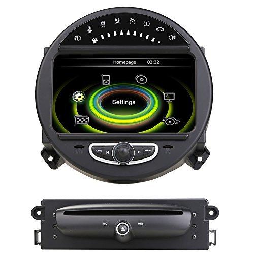 rupse-multimedia-auto-gps-navigationssystem-navigationgerat-autoradio-mit-bildschirm-7-zoll-win-ce-6