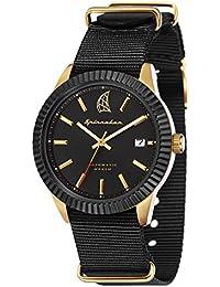 Reloj Spinnaker para Hombre SP-5048-04