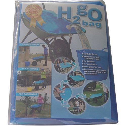 H2Go Bag (80...