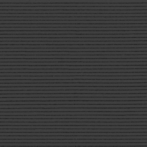 d-c-fix Bodenbelag Breite 65 cm Länge und Farbe wählbar - UNI Schwarz Anthrazit Einfarbig - ECKIG 65 x 100 bzw. 100x65 cm für Küche , Bad , Garten , Badvorleger ...