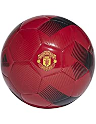 adidas Manchester United Ball 2018/2019