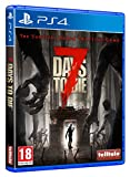 Cheapest 7 Days to Die (PS4) on PlayStation 4