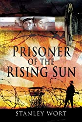 Prisoner of the Rising Sun