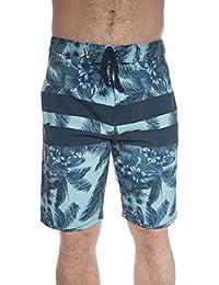 2f388b2ca Amazon.it: Hurley - Pantaloncini e calzoncini / Mare e piscina ...