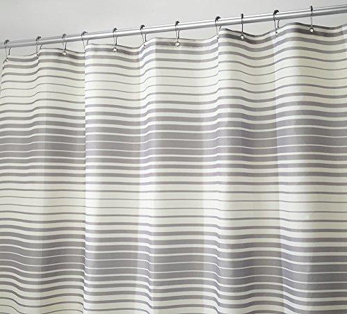 rideau-de-douche-en-tissu-mdesign-180-x-180-cm-taupe-naturel