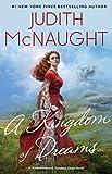 A Kingdom of Dreams (The Westmoreland Dynasty Saga Book 2) (English Edition) - Format Kindle - 9781501145483 - 7,18 €