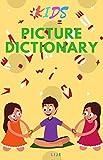 Oxford Dictionaries Libri e librerie per bambini