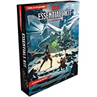 Dungeons-Dragons-Essentials-Kit-Dd-Boxed-Set