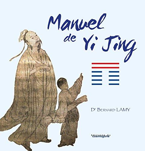 Manuel de Yi Jing