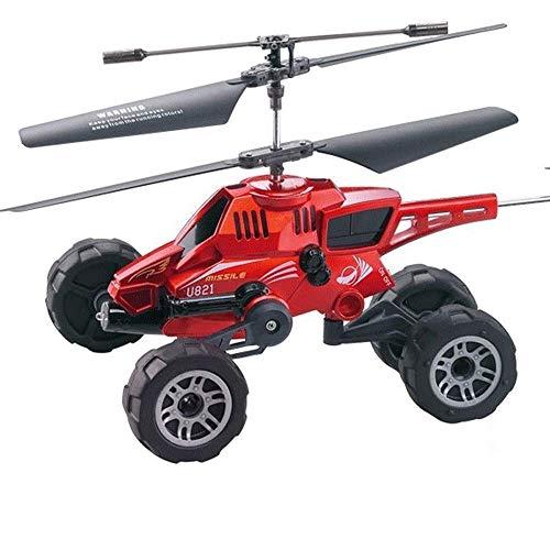 Modellfahrzeuge 2.4g flugzeug hubschrauber für auswurf flugzeugmodell fahrzeug leicht zu erlernen gute bedienung fernbedienung auto für jugendliche jungen mädchen geschenk lade kämpfer fliegen fahrzeu