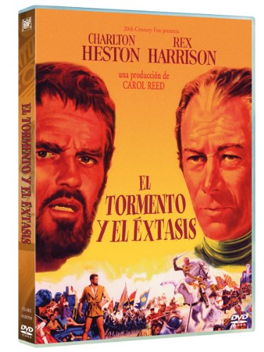 El Capitán King (1953) King Of The Khyber Rifles (Import)