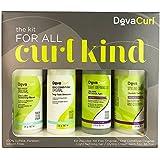 Deva Curl Kit For All Curlkind