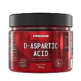 Prozis Acido D-Aspartic, Natural - 150 gr