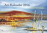Art - Kalender 2016