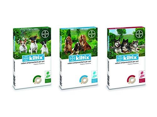 kiltix-collier-gr-70-cm-chiens