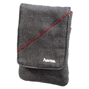 """Hama Tasche """"Jeggings"""" für Nintendo 3DS, DSi oder DS Lite"""