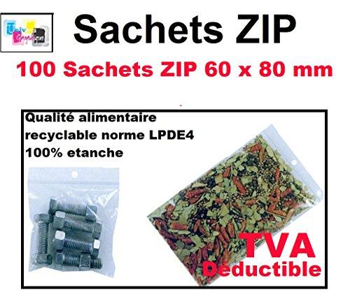 100-sachets-zip-60-x-80-mm-6x8-cm-pour-ranger-des-petites-pices-visses-crous-piles-pices-dtaches-joi
