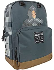 Minecraft Sword Adventure Backpack
