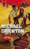 La Dernière tombe | Crichton, Michaël. Auteur