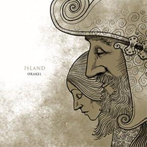 Island -  Orakel
