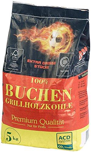 holzkohle-aus-100-buchenholz-5kg-raucharm-ideal-fur-den-tischgrill