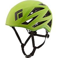 Black Diamond Vapor Helmet green 2017 Ski & Snowboard helmet