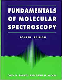 book Aspects of Many Body Effects in Molecules and Extended Systems: Proceedings of the Workshop Cum Symposium Held in Calcutta, February 1–10, 1988