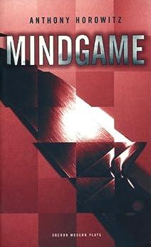 Mindgame (Oberon Modern Plays) by [Horowitz, Anthony]