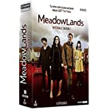 Meadowlands, saison 1