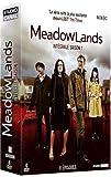 Meadowlands, saison [FR Import] kostenlos online stream