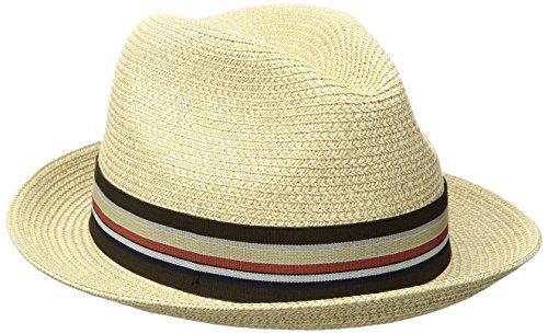 bailey-mens-salem-trilby-hat-beige-natural-large
