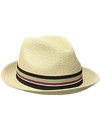 Amazon.es  sombreros para hombres - 50 - 100 EUR   Hombre  Moda a2c1ecb644c