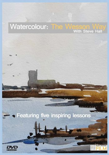 watercolour-the-wesson-way-with-steve-hall