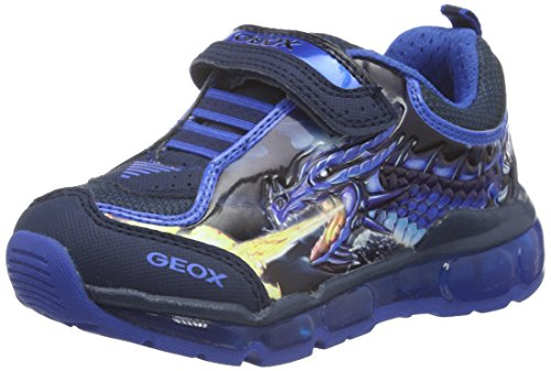 geox-j-android-boy-a-scarpe-da-ginnastica-basse-bambino-blau-navy-royalc4226-33-eu
