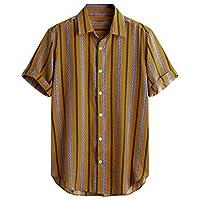 318582ec93 Camicie uomo di qualità - shopgogo