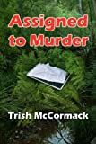 Assigned to Murder