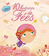 10 histoires de fées