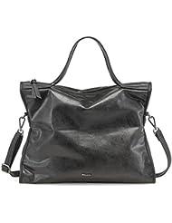 Tamaris Janette Shopping Bag - Shopper Mujer