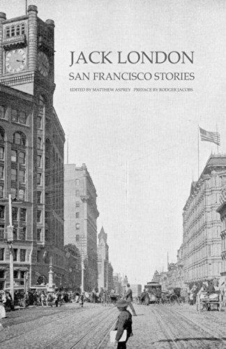 jack-london-san-francisco-stories-english-edition