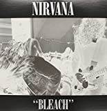 Bleach: Deluxe Edition [Vinyl LP]