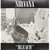 Bleach: Deluxe Edition [Vinyl LP]