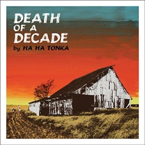 death-of-a-decade-vinilo