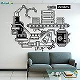 zhuziji Centre de données Fournitures de Bureau Processus d'entreprise Corporate...