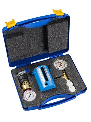 dickie-dyer-ddy40221-gas-rohr-ablauf-installation