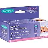 9 Best Lanolin Creams UK 2019 - Reviews [Buyers Guide] Offers