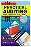 Practical Auditing (LN)