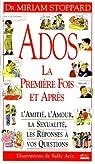 Ados, la première fois et après par Stoppard
