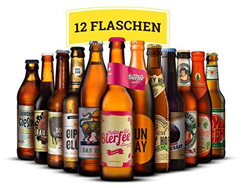craft-beer-box-frauenabend-inkl-12-flaschen-11-x-033-liter-und-1-x-05-liter-pale-ale-weissbier-lager