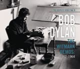 The Bootleg Series: Vol. 9: The Witmark Demos: 1962-1964
