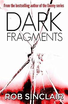 Dark Fragments (English Edition)
